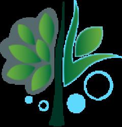 Avenir Santé Environnement
